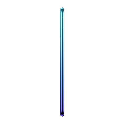 Vivo Y20A 2021 (Nebula Blue, 3GB RAM, 64GB Storage) with No Cost EMI/Additional Exchange Offers 5