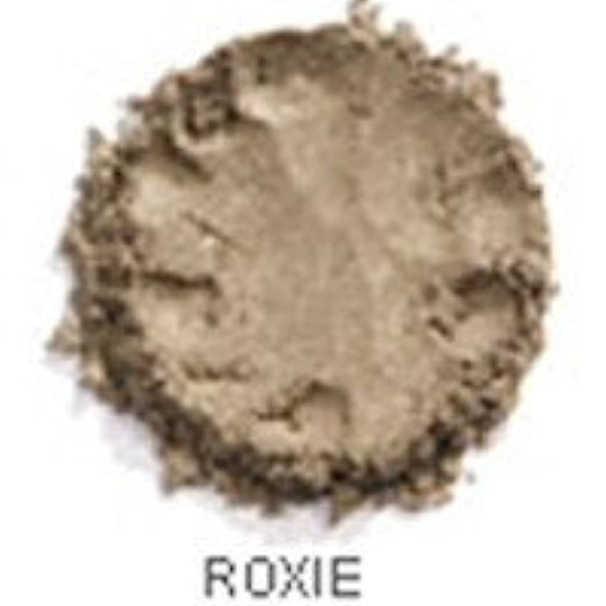 モロニックファンタジー局Stript Mineral Make-Up Striptアイシャドウロキシー