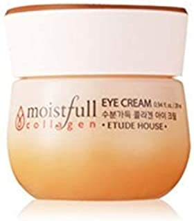 Etude House,Moistfull Collagen Eye Cream 28ml