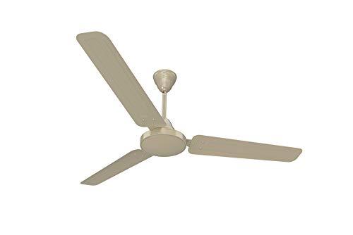 GM AIR9 1200 mm Ceiling Fan (Ivory)