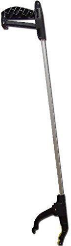 Hillfield® -  3 Stück Greifer