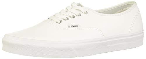 Vans Blancos marca Vans