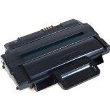 Bramacartuchos–Toner non OEM compatibile con Samsung SCX4824 MLT-D2092L, ML 2855ND, SCX 4824FN, SCX 4824, SCX 4825FN, SCX 4825, SCX 4828, SCX 4828FN, alta capacità (5000 copie)