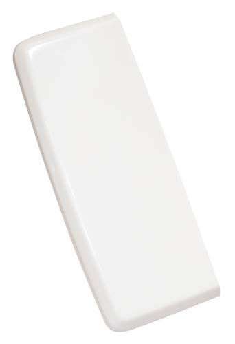 TOILID AS2 Toilet Tank Lid for American Standard 4049-581132