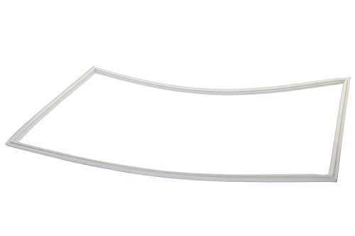 HOTPOINT ARISTON HOTPOINT INDESIT Kältetechnik weiß Kühlschrank Türdichtung. Original Teilenummer c00114662