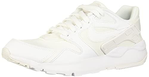 Nike Sportswear LD Victory - Zapatillas para mujer, color blanco, 9,5 EU - 41 UK