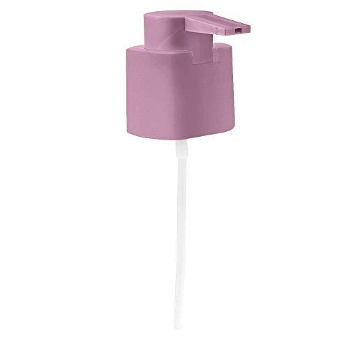 Wella System Professional Balance Scalp Dispenser Shampoo 1000ml - pompe