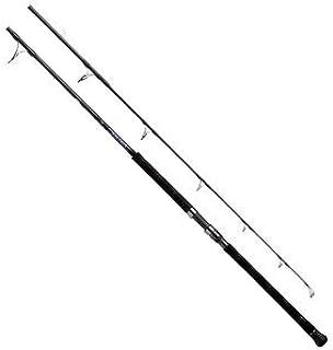 ダイワ(DAIWA) オフショアキャスティングロッド ソルティガAP(エアポータブル) C78-10 釣り竿