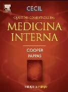Cecil - Questoes Comentadas Em Medicina Interna
