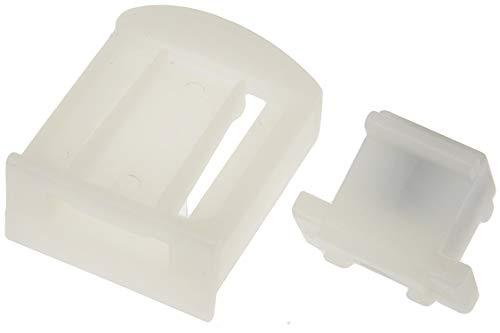 Dorman 14908 Automatic Transmission Shift Linkage Clip for Select...