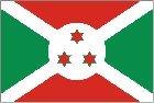 1.52 x meters 0.91 meters Bur&i Material Flagge Bur&i