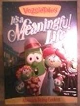 Veggie Tales-It`s a Meaningful Life