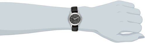 Timex T292919J – Reloj para Mujeres