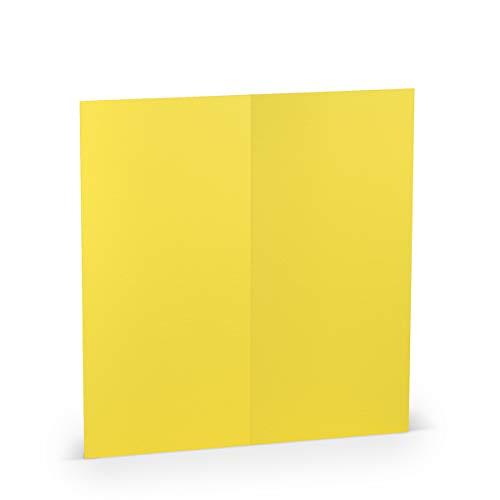 Aqua Rossler-A4 paperado papel paquete de 5