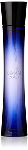 Giorgio Armani - Armani Code Femme - Eau De Parfum - 75ML
