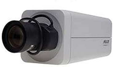 Pelco Ccvideo Systems IP FIXED BOX CAMERA 5MG D/ N - A3W_PE-IXP51