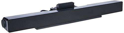 DELL STEREO USB SOUNDBAR AC511M