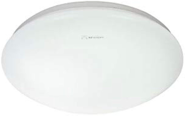 18w 1800LM SMD LED Deckenleuchte HXD254 Kalt Wei AC180-265V  556