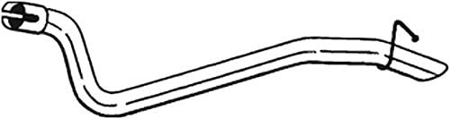 Bosal 770-431 Tuyau d'échappement