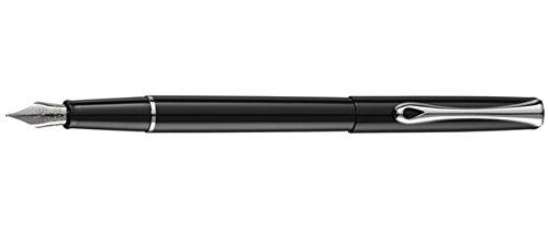 Diplomat d10424950 Hochwertiger Stift