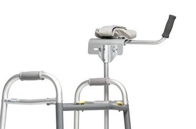Lumex 6132B Platform Walker Forearm Attachment 1/PR