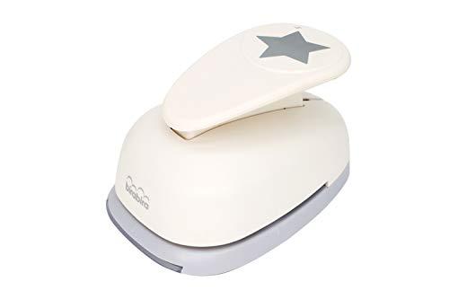 Perforadora De Estrella  marca Bira Craft