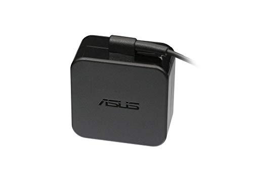 ASUS F541UA Original Netzteil 45 Watt kleine Bauform