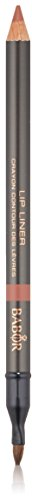 Dr Babor 01 Nude Lip Liner, 1 g