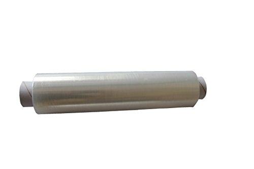 PGV Frischhaltefolie - extra lang und stark - 45 cm breit - 260 m lang (1 Rolle)