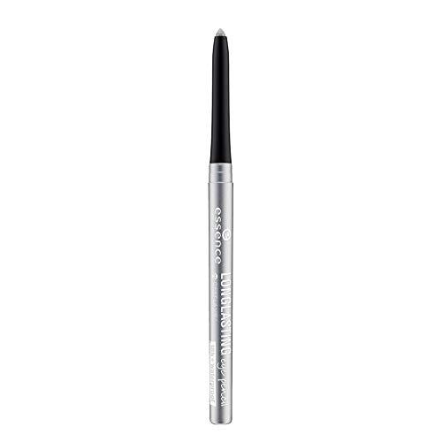 essence - Eyeliner - long lasting eye pencil - 05 cest la vie!