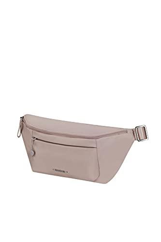 Samsonite Move 3.0 - Hüfttasche, Tasche alla moda Donna, Rosa, 35 cm