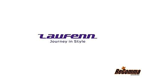 LAUFENN I-FIT (LW-31) 185/60 R14 Pneu Hiver