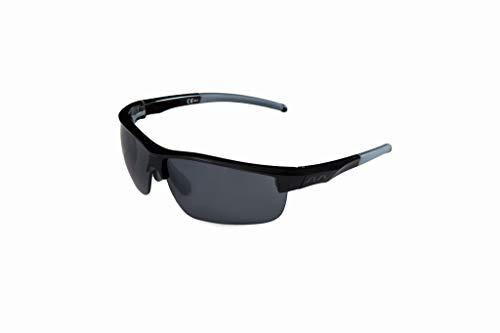 SISU Black Panther - Gafas de Sol Deportivas