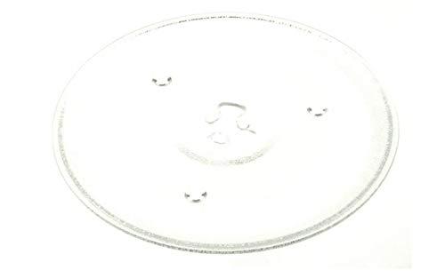 PLATEAU TOURNANT POUR MICRO ONDES CANDY - 49030176