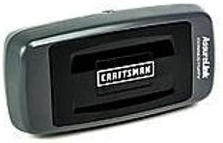 Sears Craftsman 41A7665 AssureLink Compatible Garage Door Opener Internet Gateway by Sears Craftsman