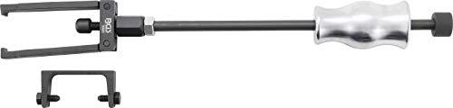 BGS 9860 | injector-uittrekker | voor Volvo vrachtwagen FM12 / FM440 / FH500