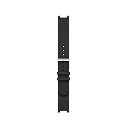 Withings Bracelets, Leder/Holz, M