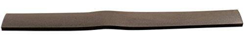 LASER TOOLS Power-Tec 92021 Mag Masque, 50/500 mm, Lot de 6