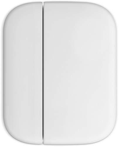 TELEKOM DEUTSCHLAND 40319014 Magenta Fenster Kontakt SmartHome Tür-/Fensterkontakt