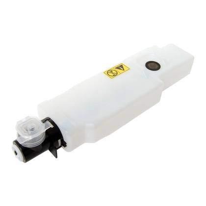 WT-860 Vaschetta di recupero Compatibile Per Kyocera Utax 3005ci 3505ci 3555i 4555i 5505ci 5555i CD 1435 1445 1455 CDC 1930 1935
