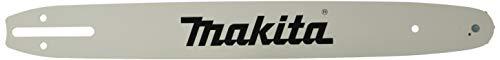 Makita 165202-6 Riel de sierra de 40 cm, 1,3 mm, 3/8 pulgadas