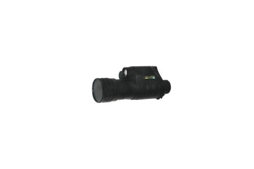 Yukon YK24102B Nightfall 5x Night Vision Monocular