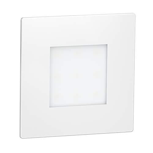 LEDs Com GmbH -  ledscom.de LED