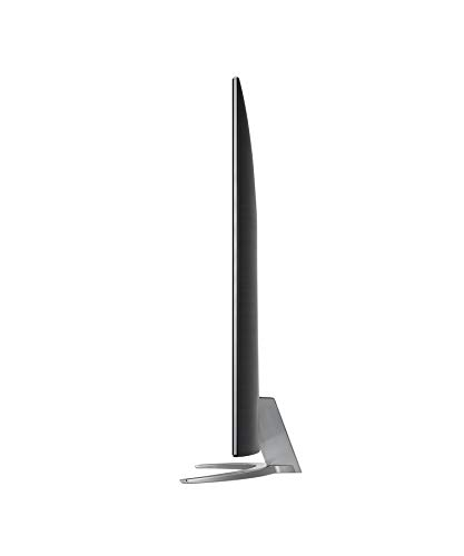 "LG 65SM9500PUA Alexa Built-in Nano 9 Series 65"" 4K Ultra HD Smart LED NanoCell TV (2019) Massachusetts"