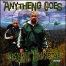 Original Dankstas by Anytheng Goes (2000-03-14)