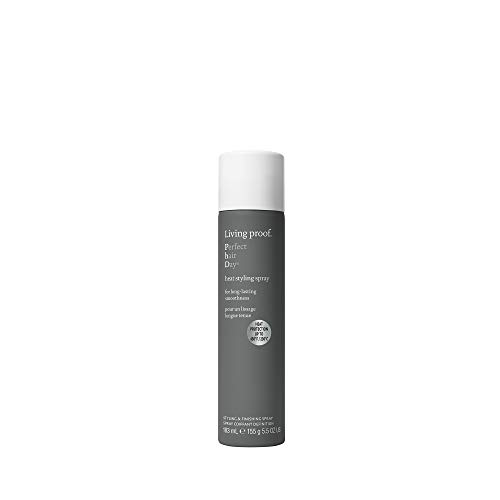Living proof Perfect Hair Day Heat Styling Spray, 5 oz