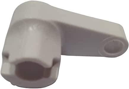 Wp241764 - Soporte para batidoras de 5qt