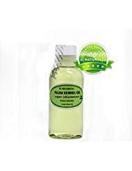Plum núcleo semillas Carrier Oil por Dr. Adorable 100% puro orgánico 4oz