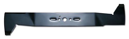 Arnold weitere Marken, Länge: 51 cm 1111-E6-5526 51cm Rasenmähermesser passend für Einhell