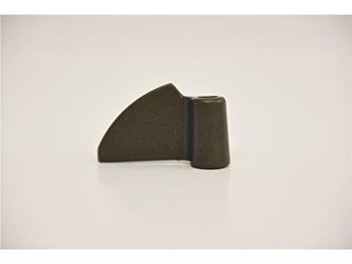 Zojirushi 8-BBH-P070 Kneading Blade